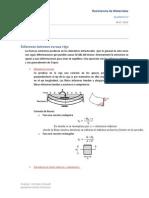 Ayudantía C2 Conceptos de Estructuras