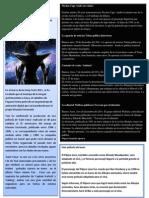 02 - Flash Informativo