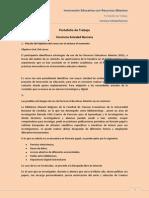 Portafolio de Trabajo - VERÓNICA BARRERA[1]