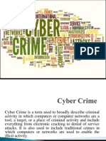 cybercrime-131031102844-phpapp02