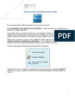 AgendaDidactica curso web 2.0
