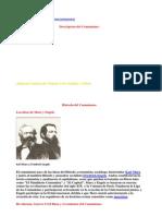 Comunismo, Stalin, Marx Engels, Segunda Guerra