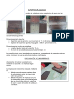 108805133 Informe de Liquidos Penetrantes