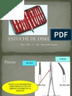 ESTUCHE DE DISECCION.pdf
