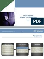 VI3 IC REV B - 06 VirtualMachines