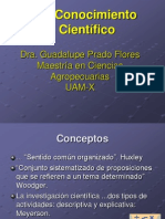 Conocimiento_cient. definit-1.ppt