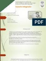 Universidad Autónoma de Tlaxcala [Proyecto Integrador]