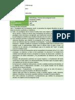 Fichas1-2,MaiteGaticaDiaz
