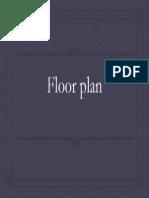 Nx Floor Plan