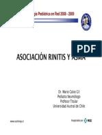rinitis - asma.pdf