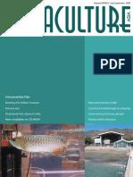 Aquaculture Asia July Sept 2003