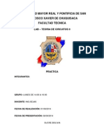 informe 1 electronica 1.docx