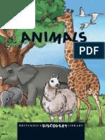 BDL-05-Animals (1593394268)