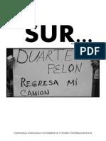 Ala Sur # 0