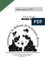 catalogo2014agosto.pdf