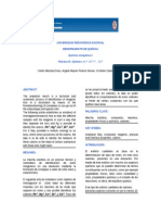 Marcha Informe 1-3 (1)