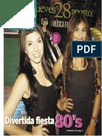 EVSO0911.pdf