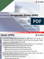 GPRS Training