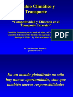 Eduardo Sanhueza0904