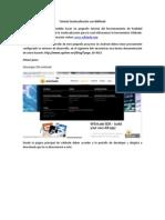 Tutorial Geolocalizacion con Wikitude.pdf
