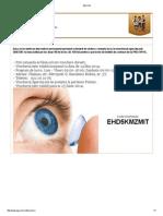 Zgarcila pdf