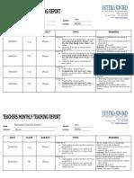 Report Guru Bln 4 Smtkl 2014