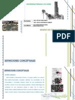 Modelo de Ciudad Sostenible