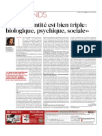 2014 Libération.pdf