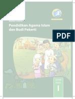 K1 Isi PA Islam_BG