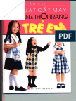 Cat May Qa Treem