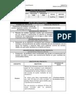 Acta de Constitución_v4
