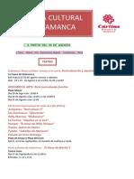 Agenda_cultural.pdf