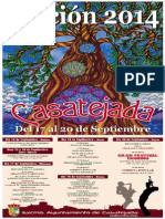 FUNCION 2014 Actos lúdicos.pdf