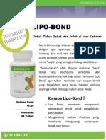 2014_InfoProduk_LippoBond