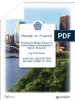 2014 RFP Payroll Personnel_Final