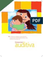 CARTILLA-AUDITIVA-4.pdf