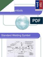 Welding Symbols 3