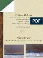 weldingdefectspresentation-091102091401-phpapp02