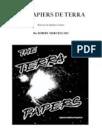 Les Papiers de Terra.pdf