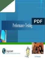 01 Performance Testing v1[1].0