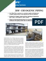 Polytherm Brochure