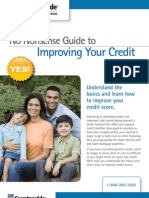 Demystified Improvingcredit