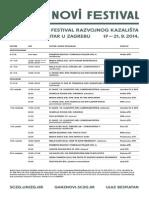 Web Raspored PDF