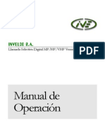DSC_ Manual Operacion