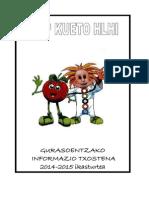BOLETIN DE INFORMACIÓN A LAS FAMILIAS 2014-15.docx