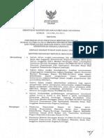 PMK 194 - 2013 - Perubahan PMK 94