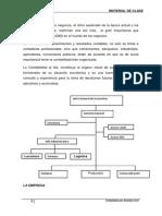 Laboratorio I - Material de Clases
