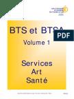 Bts Services Nov11