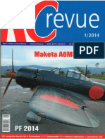 RC_Revue_01_2014