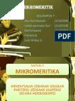 MIKROMERITIKA.pptx